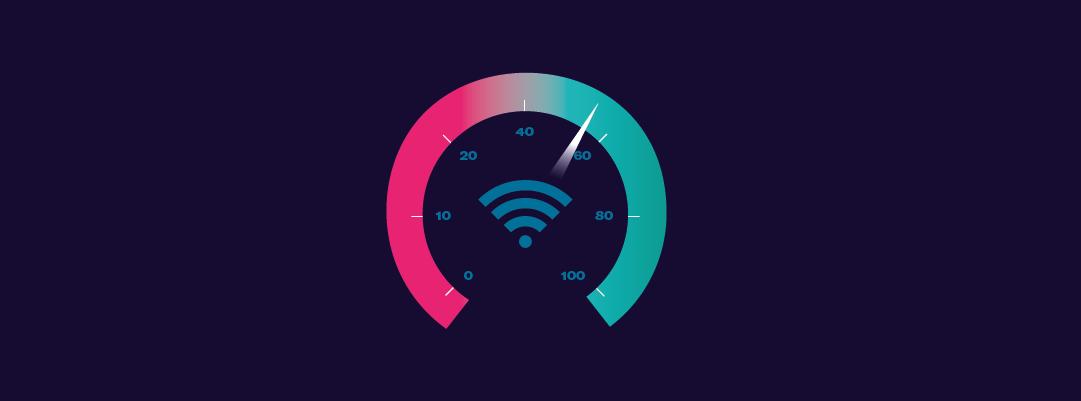เทคนิคการเพิ่มความแรงของ Wifi ที่เจ้าของบ้านควรรู้