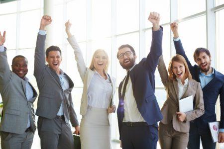 ข้อดีและข้อเสียของการที่บริษัทใช้บริการบริษัทจัดหาพนักงาน